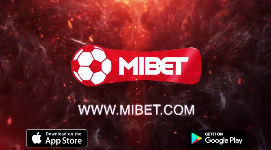Cá cược thể thao tại Mibet