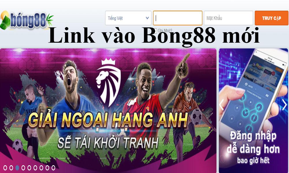 Bong88 - Trung tâm cá cược thể thao đỉnh cao